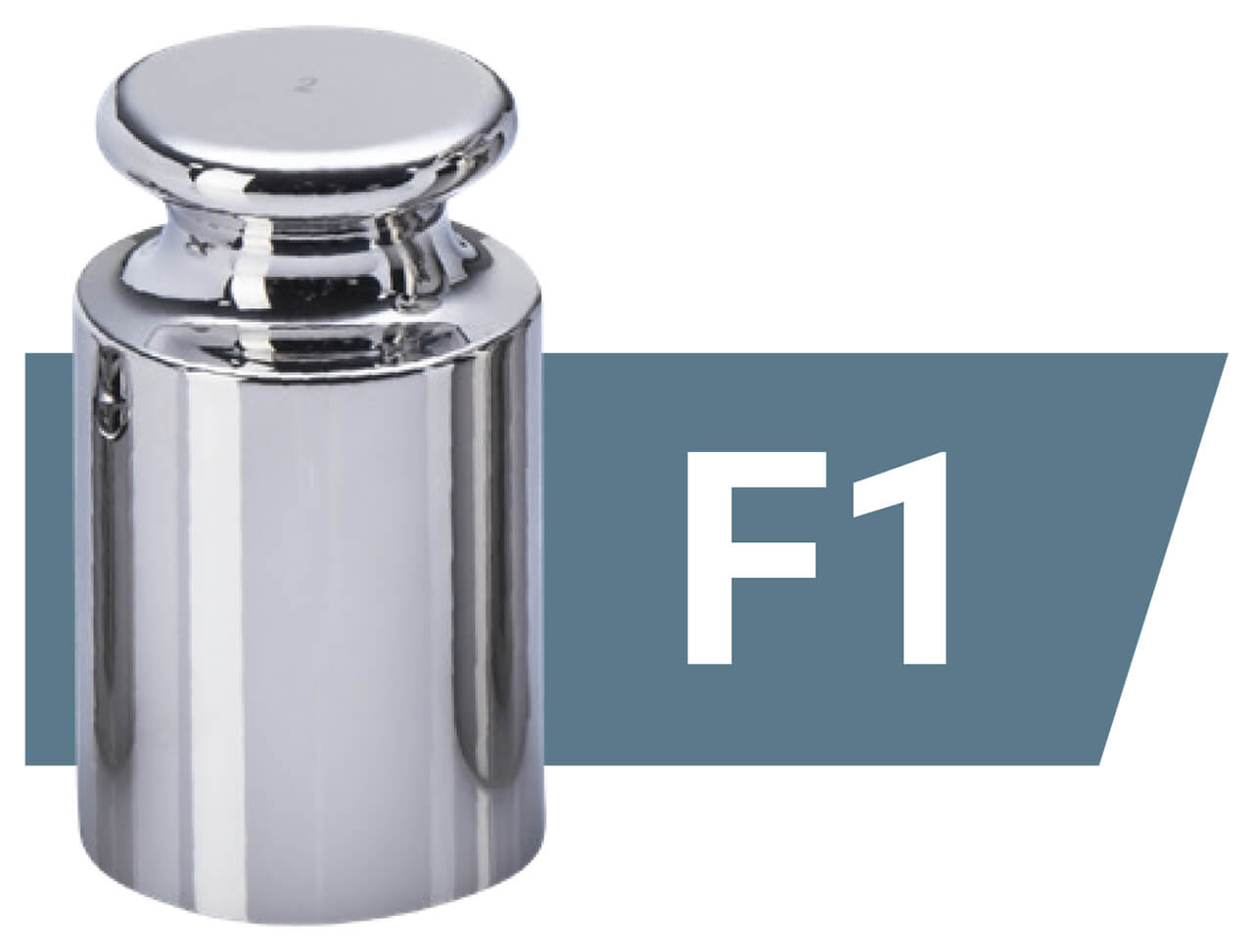F1 Solid Weights