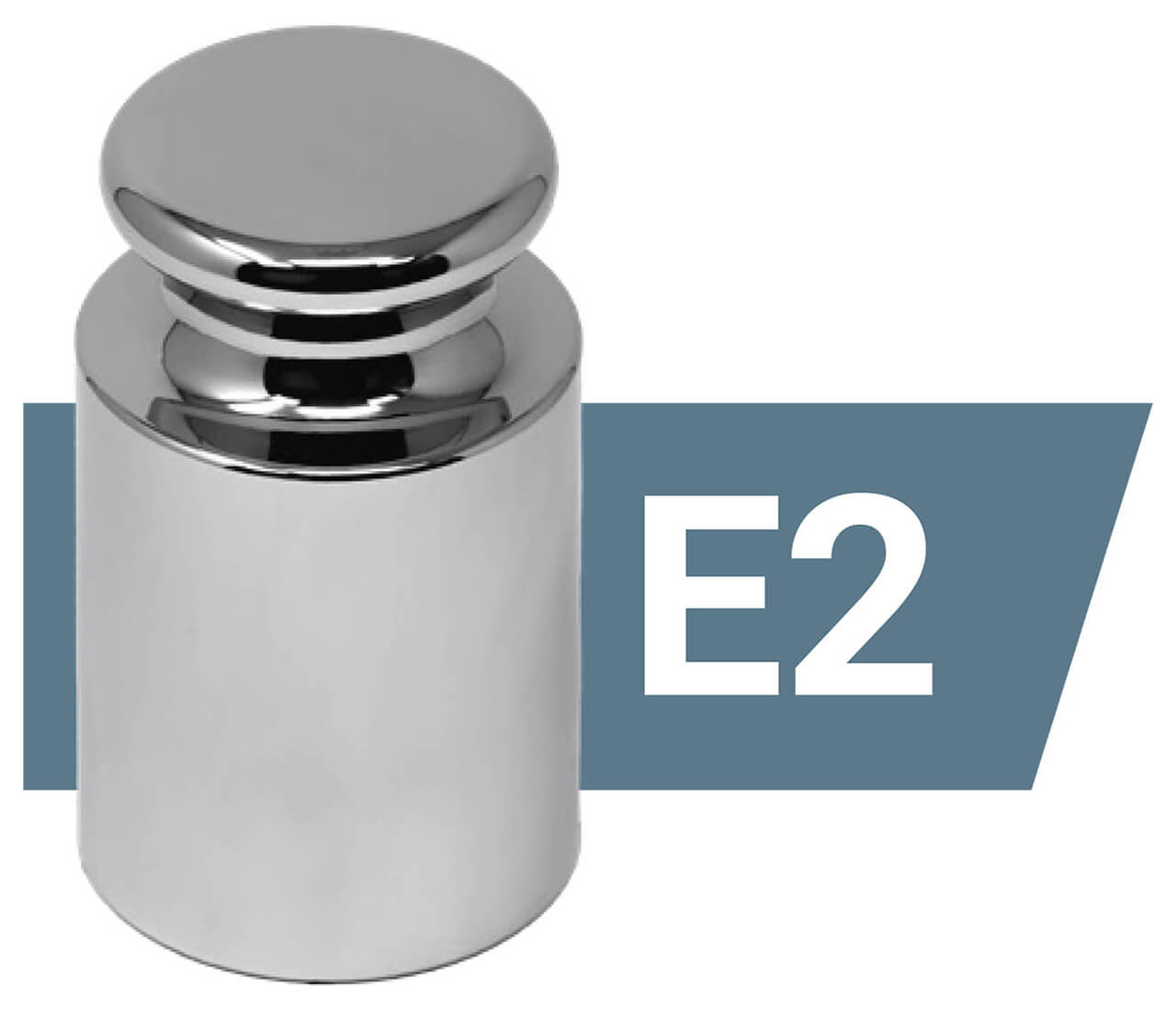 E2 Solid Weights