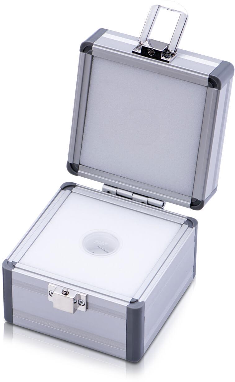 E1_Box